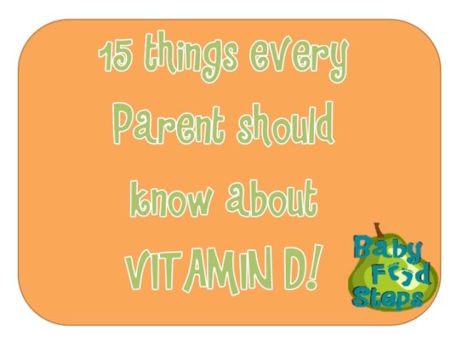 vitamin D header