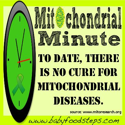 mitominutenocure