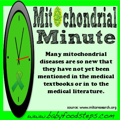 mitominutenotinit