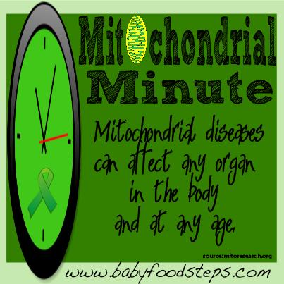 mitominuteorganage