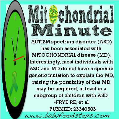 mitominutetautisma