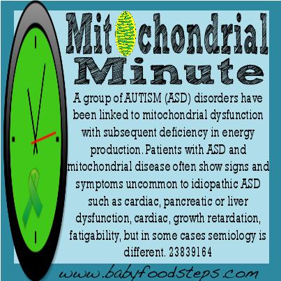 mitominutetautismb