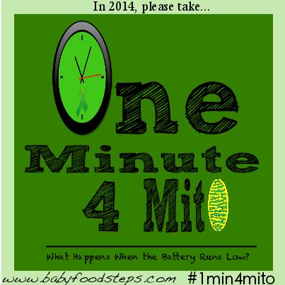 1min4mitotitle