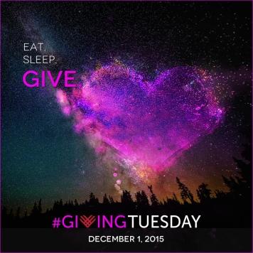 2015-eat-sleep-give
